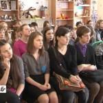Выпуск новостей Белорецка от 23 марта