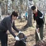 Выпуск новостей Белорецка от 23 апреля. На башкирском языке