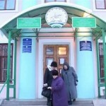Выпуск новостей Белорецка от 24 января