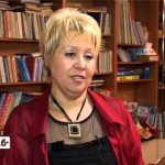 Выпуск новостей Белорецка от 26 ноября