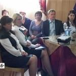 Выпуск новостей Белорецка от 27 сентября