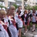 Выпуск новостей Белорецка от 28 мая. На башкирском языке