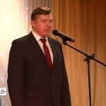 Выпуск новостей Белорецка от 29 октября
