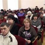 Выпуск новостей Белорецка от 3 февраля