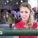 Выпуск новостей Белорецка от 30 июня