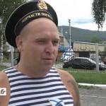 Выпуск новостей Белорецка от 31 июля