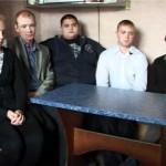 Выпуск новостей Белорецка от 4 октября