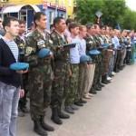 Выпуск новостей Белорецка от 5 августа