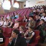 Выпуск новостей Белорецка от 5 марта
