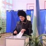 Выпуск новостей Белорецка от 6 декабря