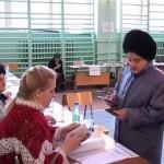 Выпуск новостей Белорецка от 6 марта