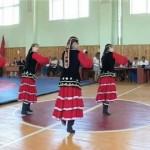 Выпуск новостей Белорецка от 7 июня. На башкирском языке