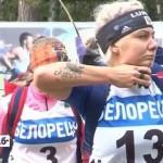 Выпуск новостей Белорецка от 7 сентября