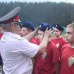 Выпуск новостей Белорецка от 8 июля