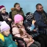 Выпуск новостей Белорецка от 8 ноября