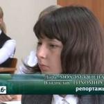 Выпуск новостей Белорецка от 8 сентября