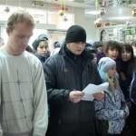 Выпуск новостей Белорецка от 9 декабря