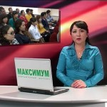 Выпуск новостей Белорецка от 9 ноября
