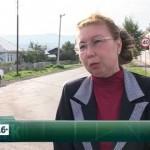 Выпуск новостей Белорецка от 9 сентября