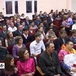 Выпуск новостей Белорецка от 9 января