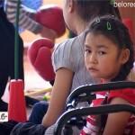 Юбилей Центра реабилитации детей и подростков с ограниченными возможностями здоровья