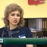 """Заканчивается срок """"активации"""" софинансирования пенсий"""