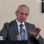 Заседание антикризисной комиссии