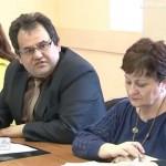 Заседание межведомственной комиссии по должникам