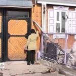 Завершение проекта «Земляки» в Белорецке
