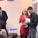 Жилищные сертификаты молодым семьям