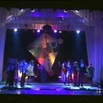 Золотая юрта-2006″ г.Белорецк. Часть 3. Финальные спектакли респ.фестиваля народных театров. 2006г.