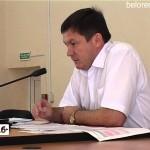 Зональное совещание по вопросам ЖКХ
