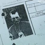 Без вести пропавший солдат Великой Отечественной вернулся домой