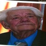 Итоги конкурса «Социальный портрет пожилого человека»