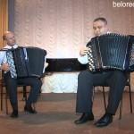 Преподаватели Белорецкой музыкальной школы победили на международном конкурсе