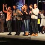 Сборная команда КВН города Белорецка – чемпионы молодежной лиги!