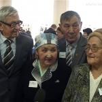 Серменевской школе - 130 лет