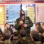 Выпуск новостей Белорецка от 17 декабря