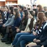Выпуск новостей Белорецка от 21 декабря
