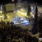 Выпуск новостей Белорецка от 24 декабря