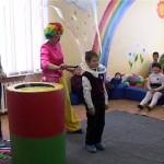 Выпуск новостей Белорецка от 7 декабря
