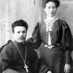 Памяти авзянского священника Матфея ФЕДОРОВА