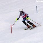 Первенство Центрального клуба горнолыжного спорта и сноуборда РБ