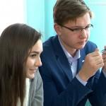 Победа белорецких школьников в литературном конкурсе