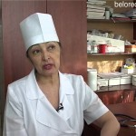 Три случая свиного гриппа в Белорецке