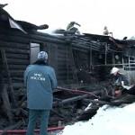 Выпуск новостей Белорецка от 11 января