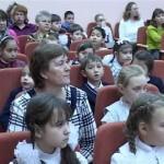 Выпуск новостей Белорецка от 21 января