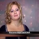 Выпуск новостей Белорецка от 28 января