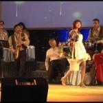Юбилейный концерт вокального ансамбля «Цветные сны»