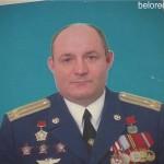 Нам есть кем гордиться: сюжет о нашем земляке летчике Александре Белякове